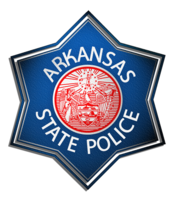 AR State Police Now Have Online Appointments for Skills Portion of Driving Test
