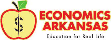 Magnolia READS-Economic Arkansas