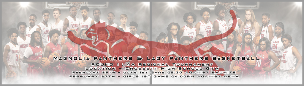 MHS Basketball Tournament Round 1