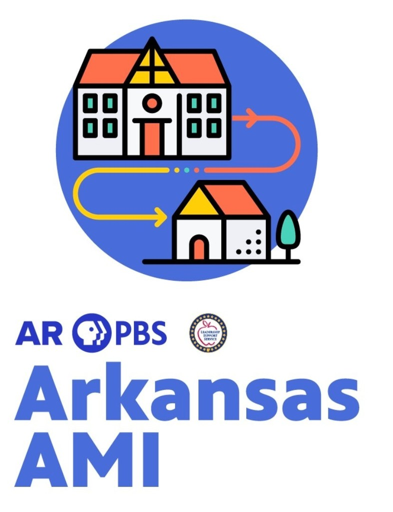 Arkansas PBS to Continue Arkansas AMI