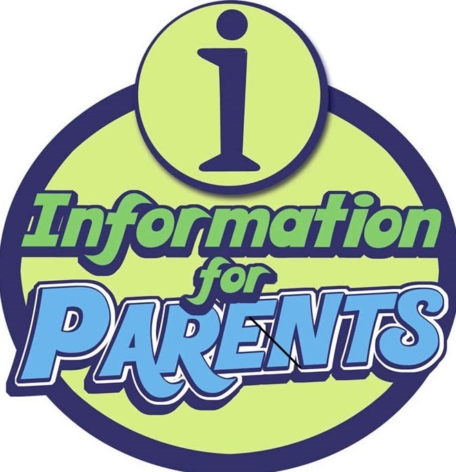 Parent Information Picture