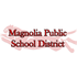 Magnolia School District