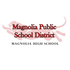 Magnolia High School